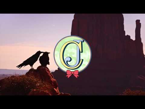 Khary - Ambidextrous (Lege Kale Remix)