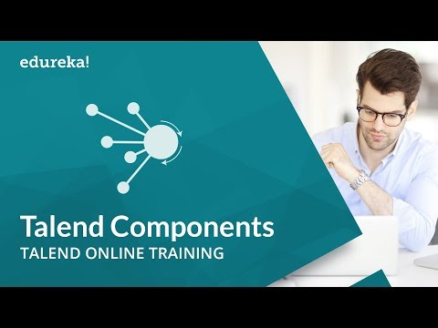 talend-components-|-tmap,-tjoin,-tfilelist,-tinputfiledelimited-|-talend-online-training-|-edureka