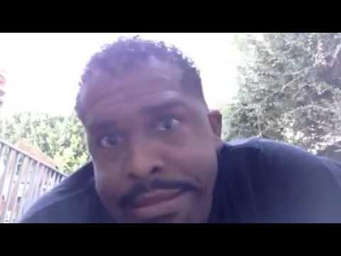 Black Man Goes on EPIC Rant Against Ferguson Rioters