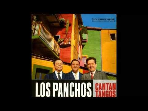 Los Panchos - 07 - Arrabal amargo (Alfredo Le Pera)