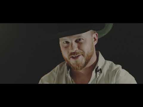 "Cody Johnson - ""Monday Morning Merle"" (Story Behind The Song)"