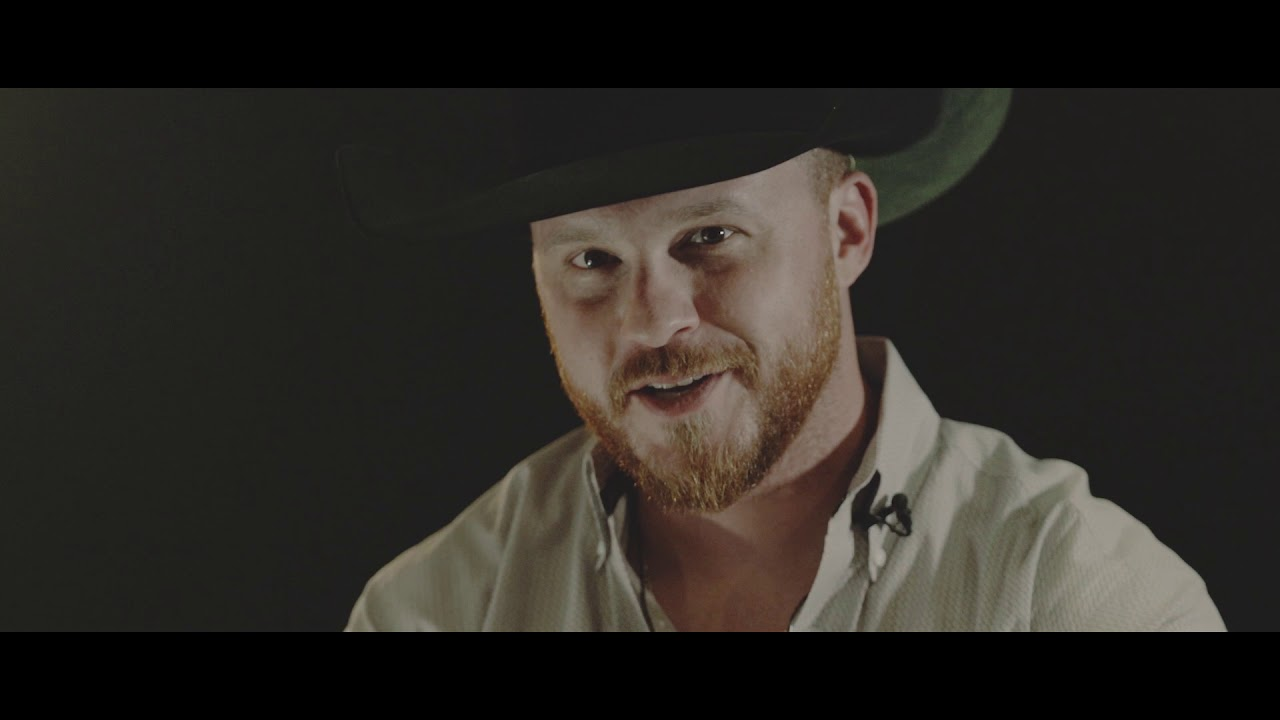 "Cody Johnson — ""Monday Morning Merle"" (Story Behind The Song)"