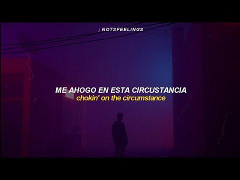 twenty one pilots — choker – sub. español & lyrics