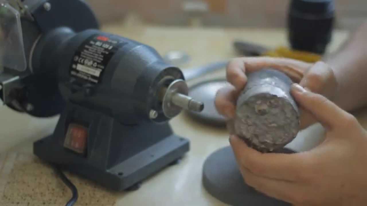 Как сделать лизуна? Фото и видео уроки. 10 способов, как