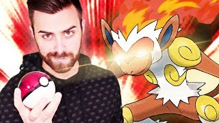 Another Week, Another Pokemon Team! Live Pokemon Wifi Battles w/ ShadyPenguinn