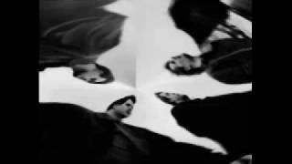 The Nightjars - Suicide Kisses