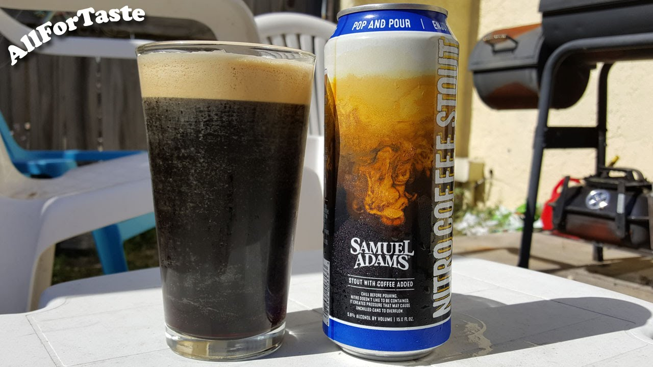 Samuel Adams   Wikiquote Samuel Adams Brewery  Boston  MA   Top Tips Before You Go   TripAdvisor