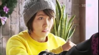 Video Secret Garden Korean Drama Series Music Videos download MP3, 3GP, MP4, WEBM, AVI, FLV Januari 2018