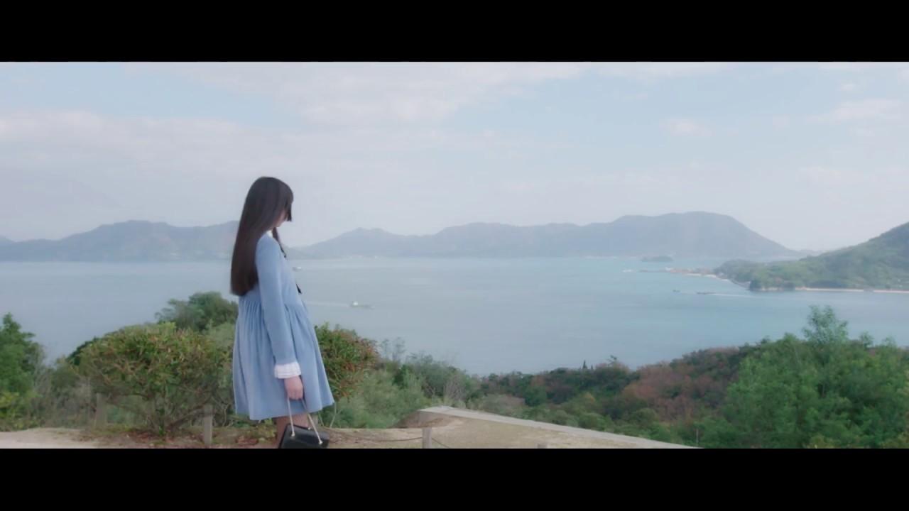 ALICE'S ADVENTURE in Takehaland【3分版】