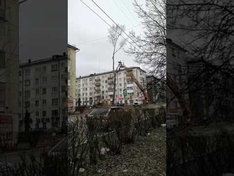 знакомства краснотурьинск на lovz