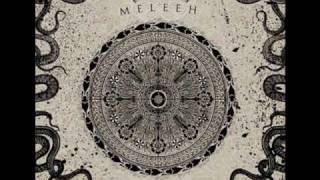 Meleeh- To live alone