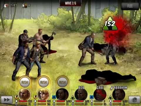 Walking dead 360 download the episode game 1 xbox