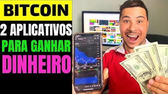 investindo bitcoin dollar