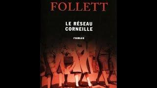 Telecharger Le Reseau Corneille - NE PDF