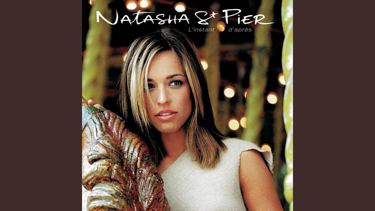 Natasha St Pier Mourir Demain Chords Chordify