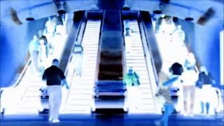 LIAM MELLY & NICK SENTIENCE - NIGHT SHIFT (PAUL DENTON REMIX) [ KEARNAGE RECORDINGS]