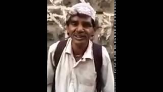 marathi funny video 2016