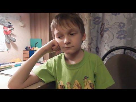 Стр. №4 смешные стихи про новый год (найдено 1000 видео)
