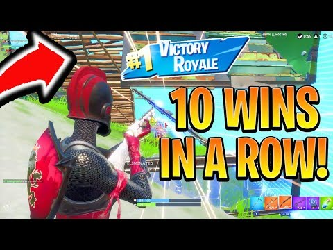 How to Win EVERY GAME Season 9! How to Win Fortnite BEST Tips and Tricks! (Best Tips to get Better)