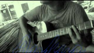 Valo achi valo theko (Ankur) Romantic folk fusion ,, paglami r ki //