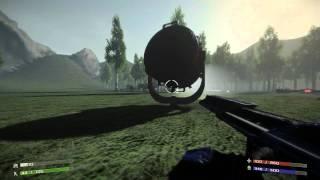 StarForge - Gameplay