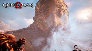 ФИНАЛ! УБИЛ ВСЕХ ВАЛЬКИРИЙ И ОТКРЫЛ СЕКРЕТНУЮ КОНЦОВКУ НА 100% | God of War 4 - ЧАСТЬ #14