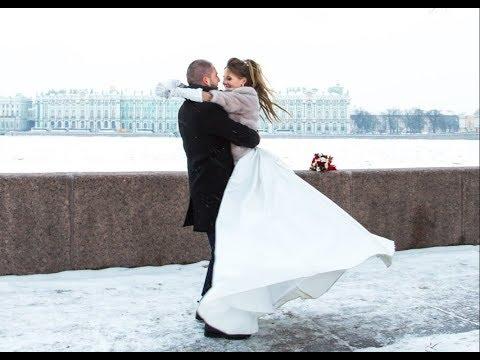 Best Cuidar Nuestro Amor Wedding Dance | Свадебный танец Виктории и Андрея