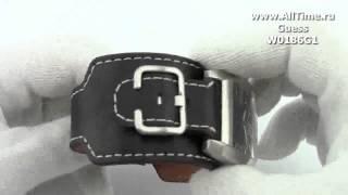 Мужские наручные fashion часы Guess W0186G1(, 2013-08-30T06:34:47.000Z)