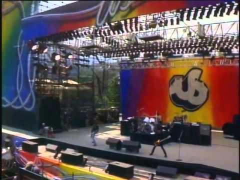 RamonesDo you Remember Rockand Roll RadioSan Bernardino, California)1982 09 03
