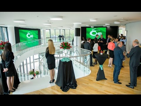 CKB Private Banking / Event for Diplomatic Corps