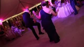 Best Mother  Son Wedding Dance EVER!! (Surprise)