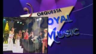 Baixar Actuacion de la Orquesta Royal Music 1