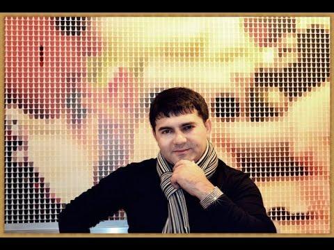 Rustam Maxmudyan,Nzanem New 2013
