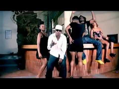 Chap Chap Bebe Cool & AY
