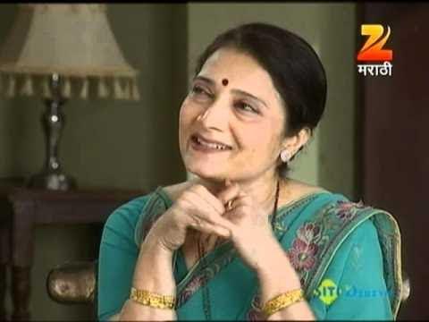 Now watch cinematic format of Eka Lagnachi Doosari Goshta