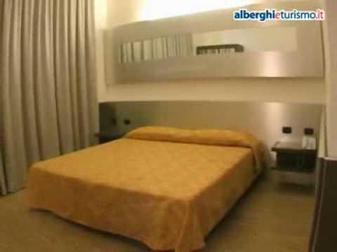 Hotel in Rome Des Artistes: 3 star hotel in Rome center
