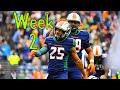 XFL Week 2 Highlights