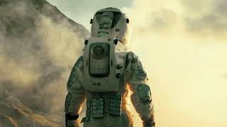 Parallearth Trailer 2020 The Best Upcoming SCI-FI THRILLER Movies 2019 & 2020 (Trailer)