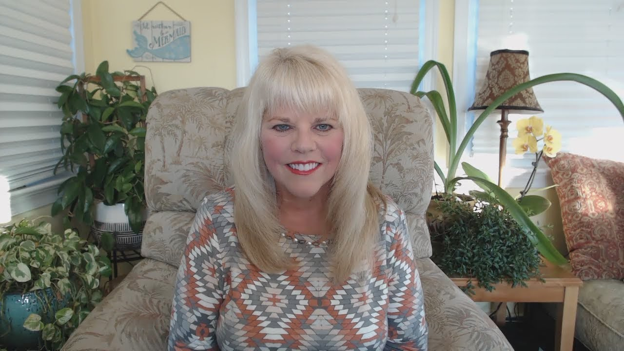 Mid Month Psychic Tarot Update November 2018 for All Zodiac Signs by Pam  Georgel