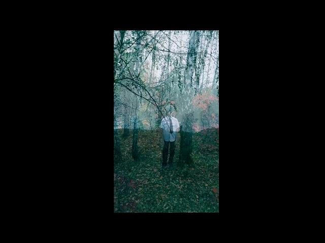 Изображение предпросмотра прочтения – «Юность» читают произведение «Отговорила роща золотая» С.А.Есенина