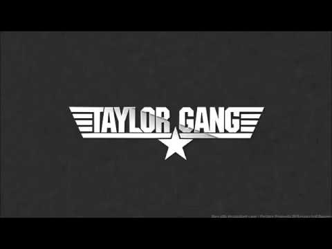 Wiz Khalifa - 2014 BET Hip Hop Awards Cypher ft. Ty Dolla Sign, Juicy J, Tuki Carter & Chevy Woods