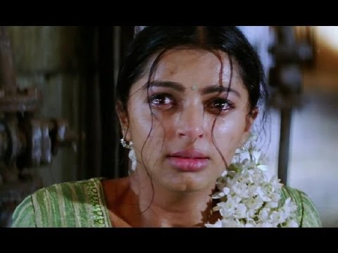 Image result for Bhoomika Chawla - Tere Naam (Tamil film Sethu)