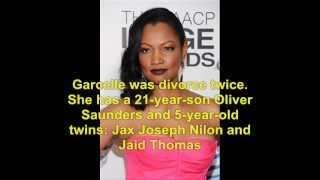 The Jamie Foxx Show (1996): Where Are They Now?
