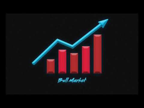 Sir Michael Rocks - Bull Market (Prod. Losers.Only)