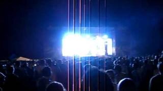 Ummet Ozcan - Timewave Zero. Menno De Jong @ Global Gathering Kiev 2009
