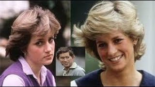 Princes Diana was engaged with bodyguard for Sex  - Channel 4