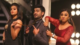 d3 d 4 dance i ep 116 a special surprise for you i mazhavil manorama