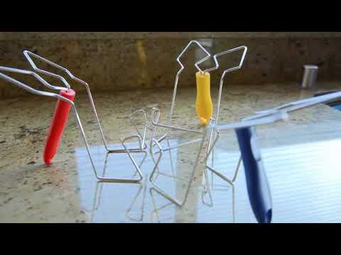 lidsitter---a-brand-new-way-to-organize-your-kitchen---promoted-by-the-ignite-agency