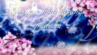 Cahaya rosul  -----Ayah~~by~~Mayada.avi