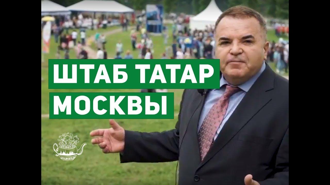 ерин николай иванович должник по кредиту займер отзывы клиентов 2020